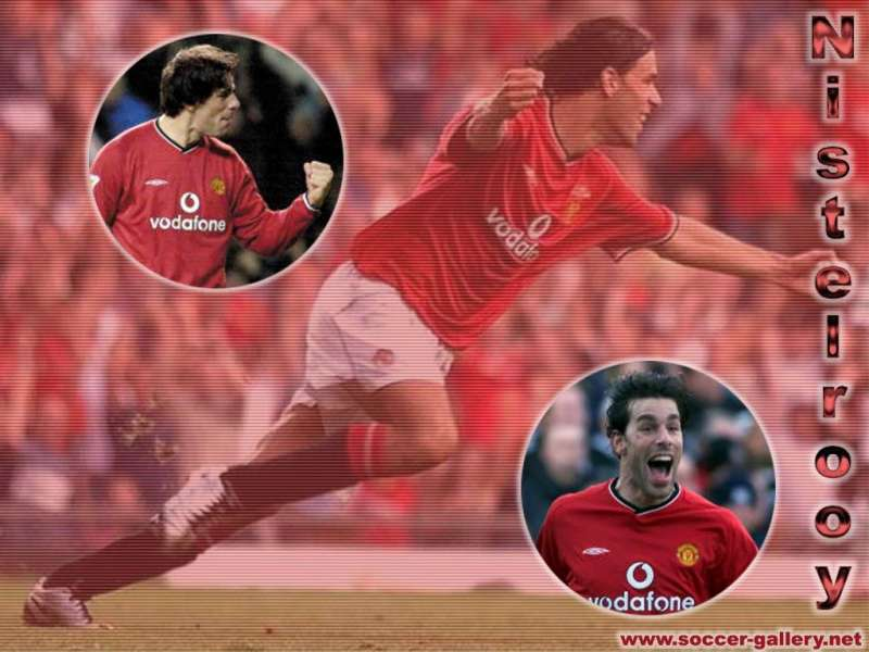 nistelrooy3